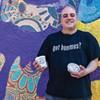 Greek Gourmet in Squirrel Hill develops its own ice cream