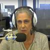 Lynn Cullen Live - 4/30/18