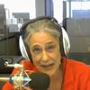 Lynn Cullen Live - 5/3/18