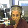 Lynn Cullen Live - 5/8/18