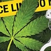 Despite decriminalization, Pittsburgh's marijuana-possession arrests are on the rise