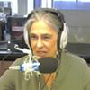 Lynn Cullen Live - 5/17/18