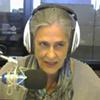 Lynn Cullen Live - 5/21/18