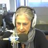 Lynn Cullen Live - 6/5/18