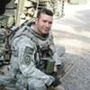 Veteran Mat Bocian to talk Iraq War, PTSD, and recovery at Soldiers and Sailors