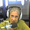 Lynn Cullen Live - 6/18/18