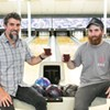 Enix brewpub to bring beer, bowling and Spanish flavor to Homestead