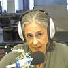 Lynn Cullen Live - 6/27/18