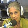 Lynn Cullen Live - 6/28/18
