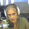 Lynn Cullen Live - 7/3/18