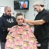 Best of Pittsburgh — Spotlight: Fella's Barbershop