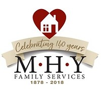 Uploaded by MHY Family Services