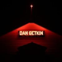 Uploaded by dangetkin