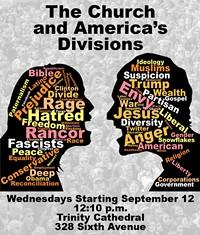 Uploaded by jeremy.haines@alumni.american.edu