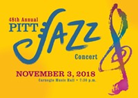 Uploaded by PittJazz Guy