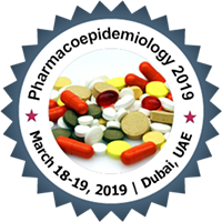 Uploaded by pharmacoepidemiology2019