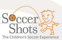 Uploaded by SoccerShots