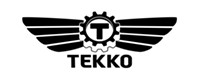 Uploaded by Tekko