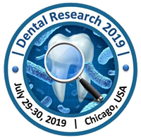 Uploaded by dentalresearch2019