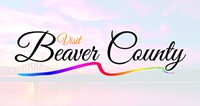 Uploaded by Beaver County Tourism