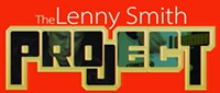 Uploaded by Lenny Smith
