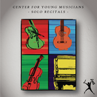 Uploaded by Center for Young Musicians
