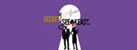 Seth Neustein Secret Speakeasy - Uploaded by SethN
