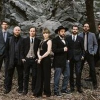 Dustbowl Revival live at the Roxian - Uploaded by Carlh4444