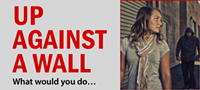 Self Defense Class for Women - Uploaded by SLEckert