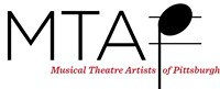 MTAP-Musical Theatre Artists of Pittsburgh - Uploaded by Zhiwei Ma