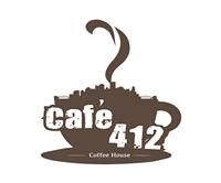 Uploaded by cafe412