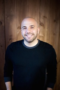 Paul Virzi - Uploaded by Debbie Keller 1