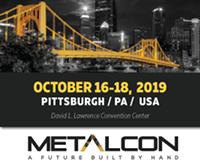 METALCON 2019 - Uploaded by FMaguireOShea