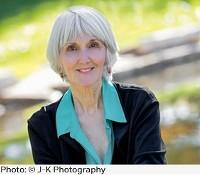 Sue Klebold - Uploaded by Bethany Hemingway Klobuchar