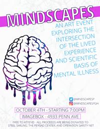 MindscapesPGH - Uploaded by MindscapesPGH Communications