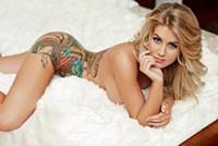 tattoo_hot_28_jpg-magnum.jpg
