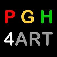 pgh4art_1600px_png-magnum.jpg
