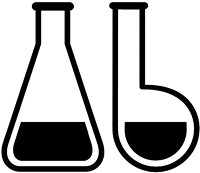 lab_equip_trans_png-magnum.jpg
