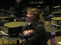 7950d567_eva_watching_rehearsal_before_run-throughweb.jpg