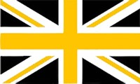 7c3c7b99_britsburgh-flag-bac-3x5.jpg