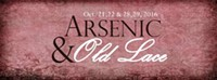 e484918b_arsenic-fb-cover.jpg