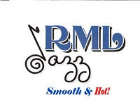 9478fb44_rml_cd_case_logo.jpg