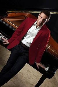 1956ce11_jim-brickman-red-jacket-piano.jpg