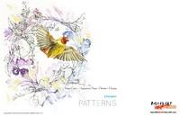 9945a0bb_birds_front16.jpg