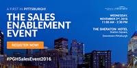 108fa871_sales_event_2016.png