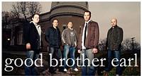 ddd88825_good_brother_earl.jpg