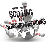 733c46de_booling-for-bleeding-disorders-logo.jpg