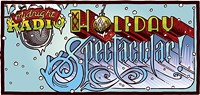 07747045_holiday-spectacular-banner-small.jpg