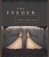 fa9d2170_the_feeder_cover_reduced_box_.jpg