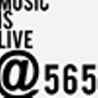 6983303b_565_live.png